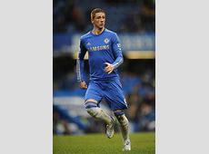 Chelsea transfer news Barcelona open talks on Fernando