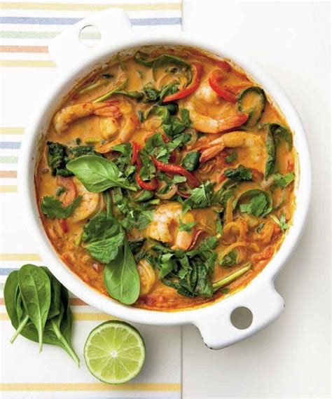 something different dinner tonight fancy something different for dinner tonight what about a delicious king prawn curry ready in