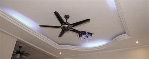 canap cuir moderne style plafond en platre home design nouveau et amélioré foggsofventnor com