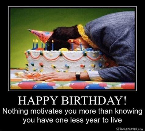 Funny 13th Birthday Memes