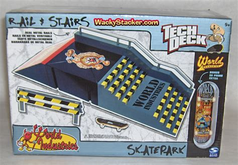 tech deck handboard tricks tech deck skateparks 96mm fingerboards handboards