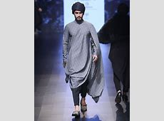 25 Latest And Traditional Men's Kurta Collection You
