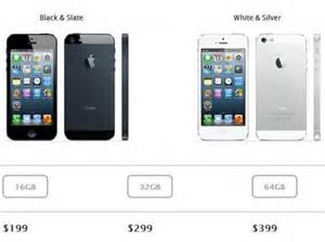 how much is a iphone 5 how much is iphone 5 in the philippines price and