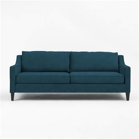west elm paidge sofa sectional 17 best images about sleeper sofas on grade 2
