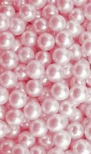 Pin by Emmy on ALL THAT! | Pearl wallpaper, Pink wallpaper ...