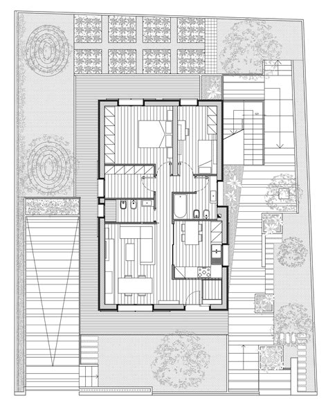 build your own house floor plans 100 build your own house floor plans best 25 pole