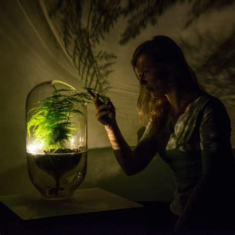 Light Living Lenschirm by Living Lights Grid Free Ls To Illuminate Cities Using