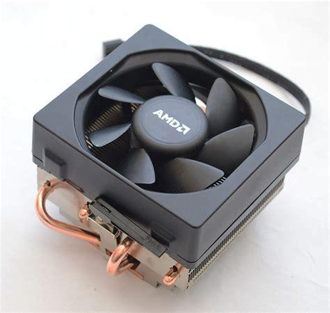 amd fx 8350 fan amd wraith cpu cooler fx 8350 review eteknix