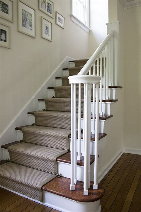inspirations stair runner rods  huge choice