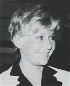 Mayor Jane Byrne Biography | Chicago Public Library