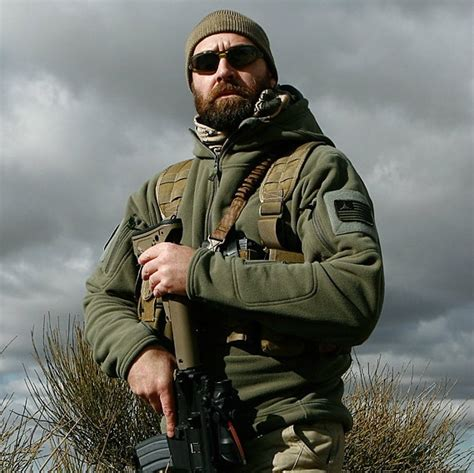 authentic helikon winter patriot heavy fleece jacket bl pat hf tacticalthick high insulation