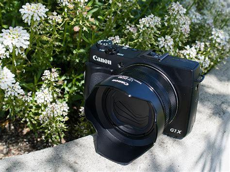 canon powershot   mark ii review digital photography