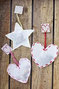 Essbare Geschenke Selber Machen : teebeutel selber machen kreative diy geschenkidee weihnachten pinterest ~ Orissabook.com Haus und Dekorationen