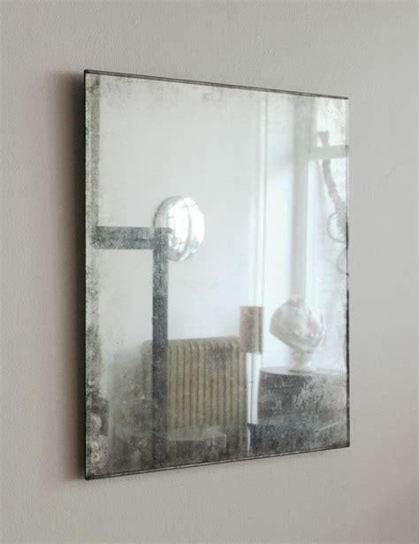 d 233 corer avec des miroirs antiques