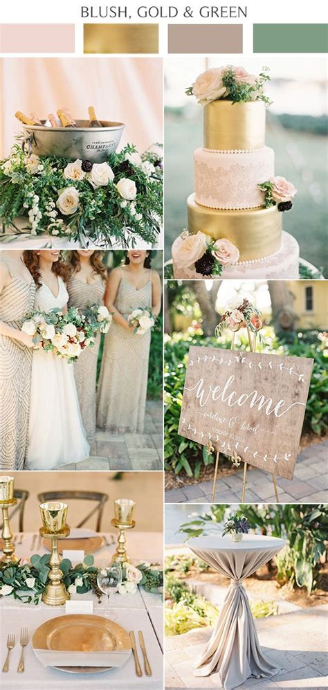 best 25 rustic wedding colors ideas on rustic
