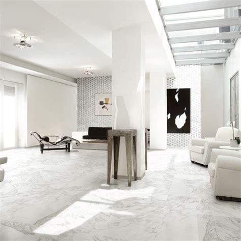 happy floors calacatta porcelain marble calacatta tile