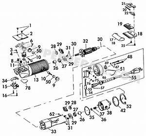 31 Oster Clipper Parts Diagram