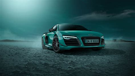 Audi R8 Backgrounds by Audi R8 Wallpapers Hd 79 Background Pictures