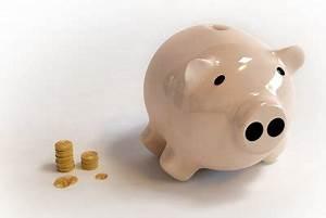 Steuernachzahlung Berechnen : individueller steuersatz so k nnen sie durch altersvorsorge steuern sparen ~ Themetempest.com Abrechnung