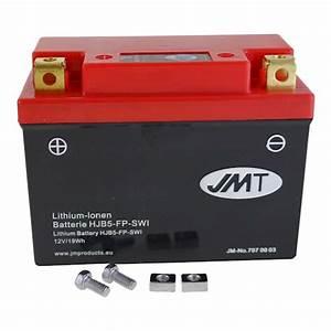 Batterie X Max 125 : batterie lithium ionen 12v 1 58ah f r yamaha wr 125 r bj 09 14 ebay ~ Dode.kayakingforconservation.com Idées de Décoration