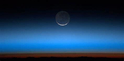 La Terre Vue De La Lune Nasa by Une M 234 Me Origine Pour L Eau De La Terre Et La Lune
