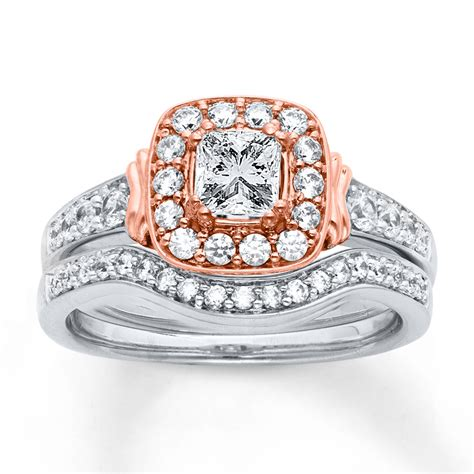wedding bands woman fashion nicepricesell com