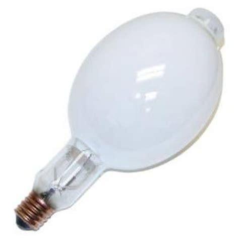 1000 watt metal halide light bulbs ge 41827 mvr1000 c u 1000 watt metal halide light bulb