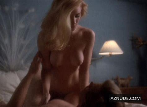 Hot Dogthe Movie Nude Scenes Aznude