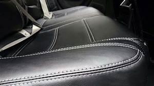 Housse Siege Audi A3 : housses de si ge audi tt sur mesure seat ~ Melissatoandfro.com Idées de Décoration