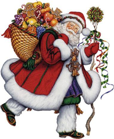 mon cheri testo 9 weihnachtsmann geschenke gif sammlungen weihnachten