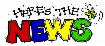 Newsletters Newsletter Elementary Beitzel Events