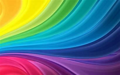 Neon Wallpapers Desktop Rainbows Rainbow