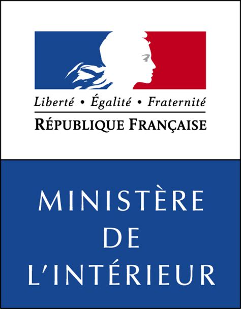les exposants minist 232 re de l int 233 rieur ile de