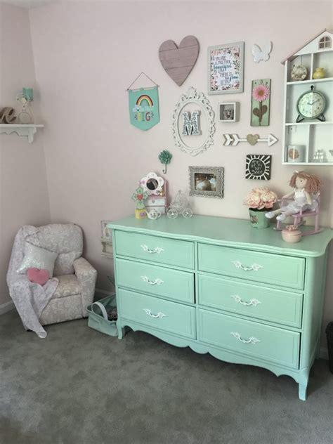 shabby chic toddler bedroom shabby chic girl s toddler room project nursery