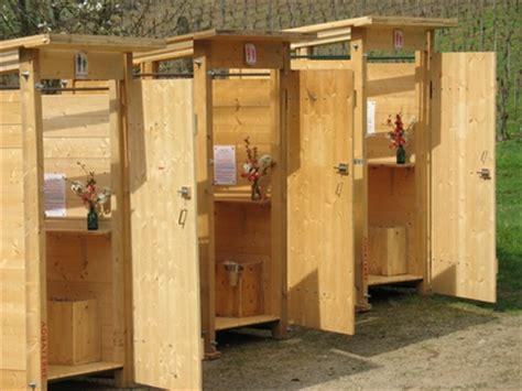location de cabines de toilettes s 232 ches eco manifestations alsace