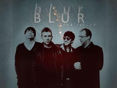 Blur Band Return Fanpop Desktop Phone Smart