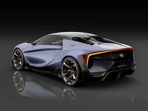 Honda Concept Cars by 676 Best Acura Honda Images On Honda Acura