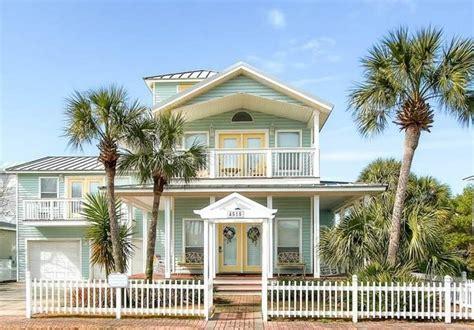 10 bedroom vacation rentals in florida plenty of balcony deck space for relaxing vrbo