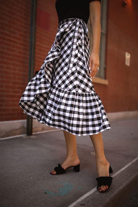 wear ruffles memorandum nyc fashion lifestyle