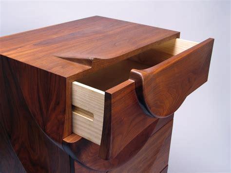 woodwork fine woodworking designs  plans