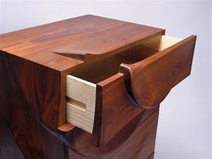 DIY Made By Hand Woodworking Plans Free