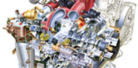 Mitsubishi Wont Start by Car Doesn T Start Engine Doesn T Start