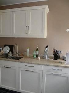 Abwaschbare Wandfarbe Küche : wandfarbe fr kuche ~ Markanthonyermac.com Haus und Dekorationen