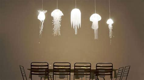 medusae pendant light by towry