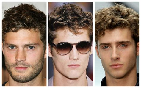 beat  heat  mens hairstyles  summer  season