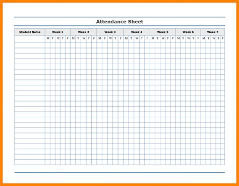 Printable Employee Attendance Sheet Excel 2018. Statement Of Cash Flows Template. Free Printable Restaurant Menu Templates. Nursing Report Sheet Template. Professional Reference List Template Word. Pictures Of Graduation Cakes. Make Your Own Quotes. Staples Address Label Template. Thanksgiving Poster Ideas