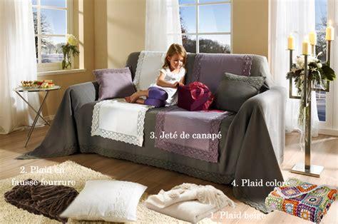 plaid et jeté de canapé plaid et jete de canape 28 images trouvez le meilleur