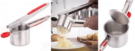 cool kitchen accessories uk 20 cool must kitchen gadgets and accessories 5766