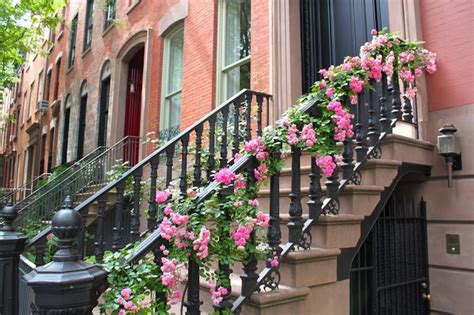 banisters flowers 27 best images about stair decorations on