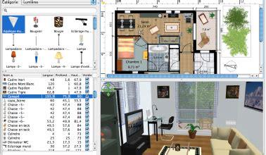 logiciel decoration interieur logiciel d 233 coration int 233 rieur gratuit d 233 co cool